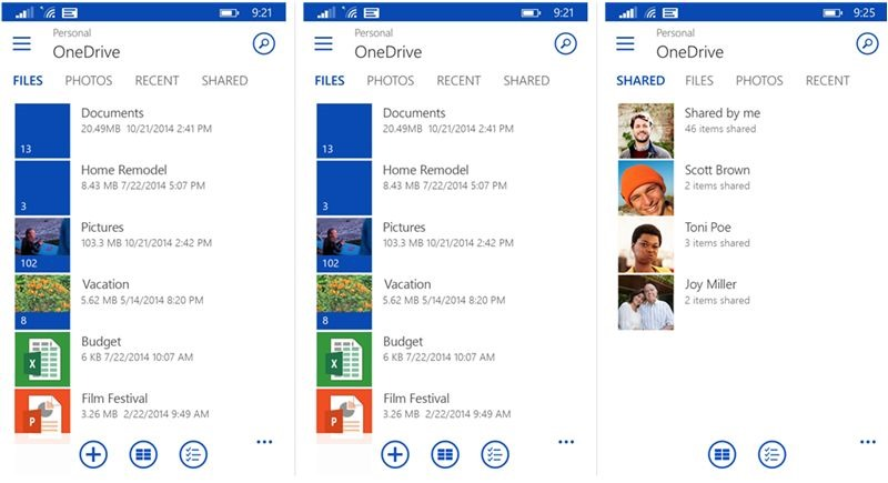 onedrive-app-update_thumb.jpg