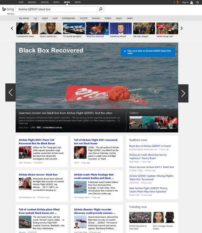 rsz_bing-news-topic-view