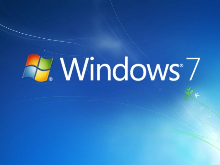 Here's how your company can get 1 year free extended support for Windows 7 3