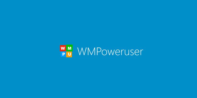 wmpu-new