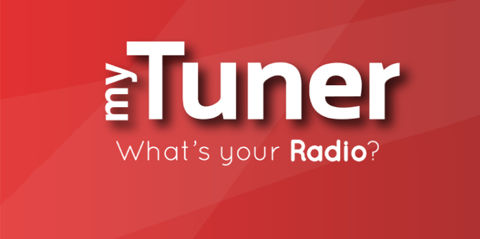myTuner Radio comes to Windows Phone and Windows, free for a limited time 7