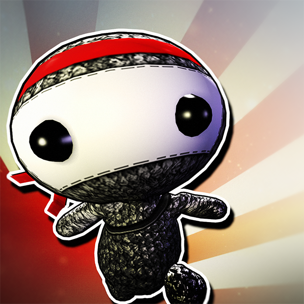 Ragdoll CATch - The new game in the Ragdoll series have landed! 5