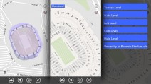 Bing-Maps_Venue-Maps_Lumia_thumb.jpg