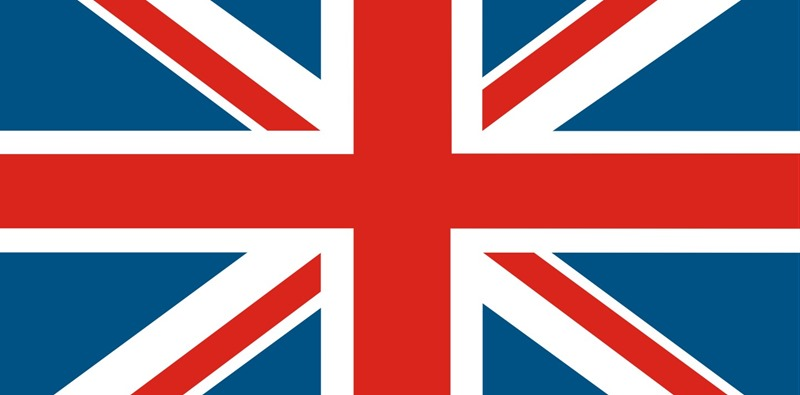 Flag-of-Uk-printable