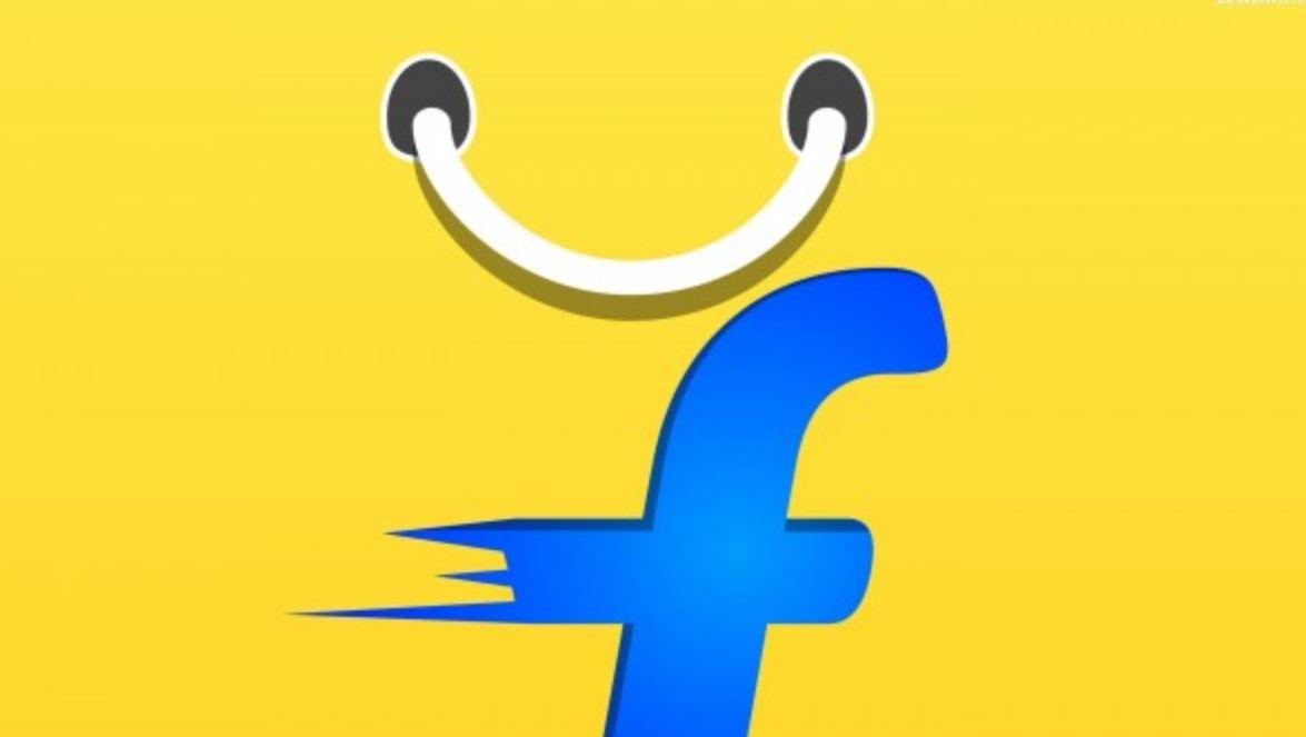 Flipkart Windows Phone