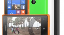 Lumia-532-group-e1421235133527_thumb.jpg