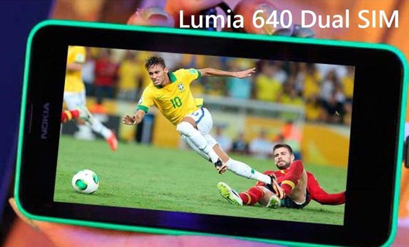 Lumia-640-Dual-destacada
