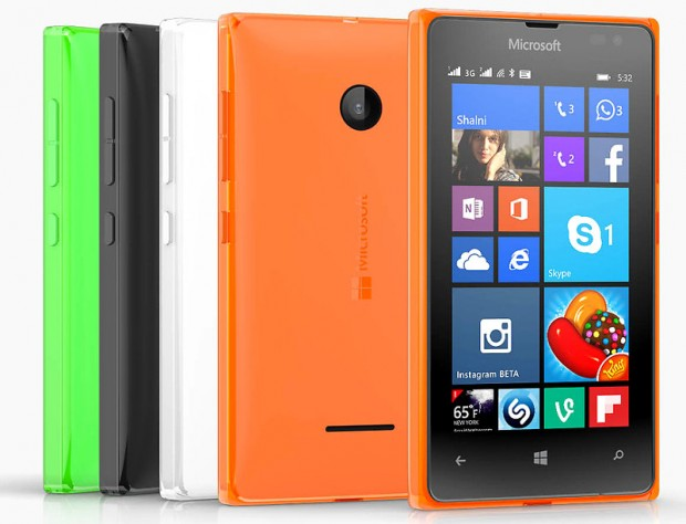 Microsoft-Lumia-532-Dual-SIM1