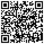Microsoft Math Windows Phone app QR