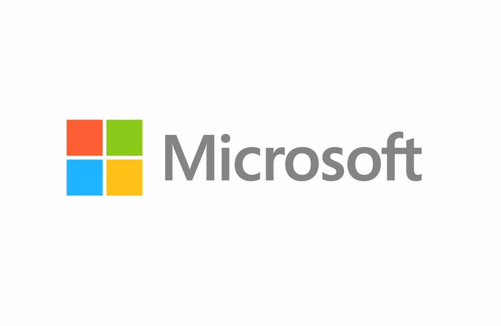 Microsoft appoints Bala Girisaballa as the CEO of Microsoft Accelerator in India 1