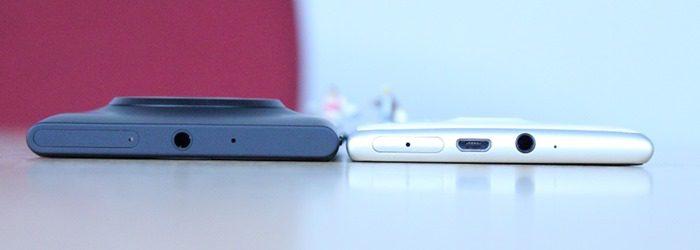 Nokia-Lumia-1020-925
