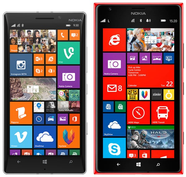 Nokia-Lumia-930-vs-Nokia-Lumia-1520_thumb.jpg