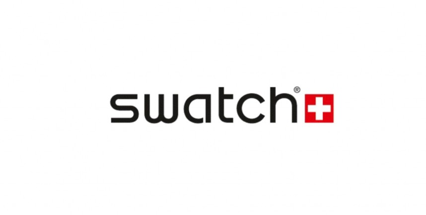 Swatch Windows Phone