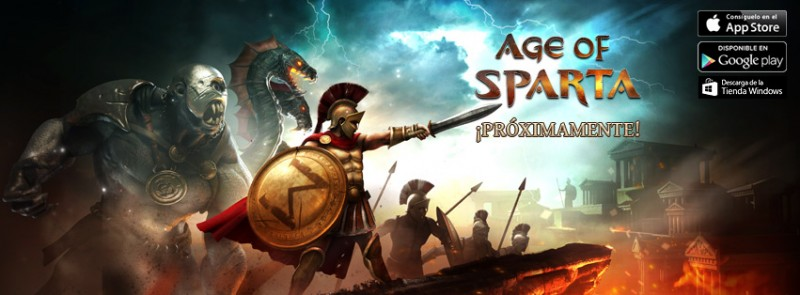 age-of-sparta-800x295