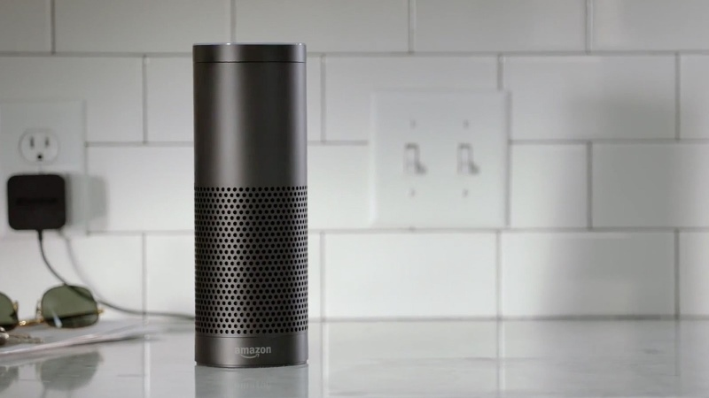 How to add your Microsoft Calendar to the Amazon Echo