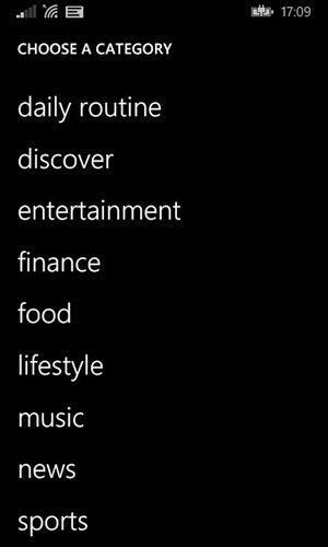 entertainment 3
