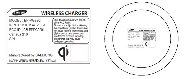 gs6-qi-charger