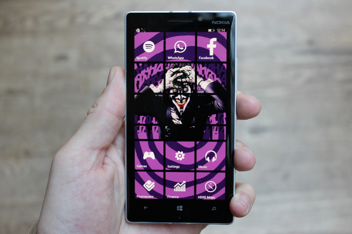 #TileArt app now available for all devices 7