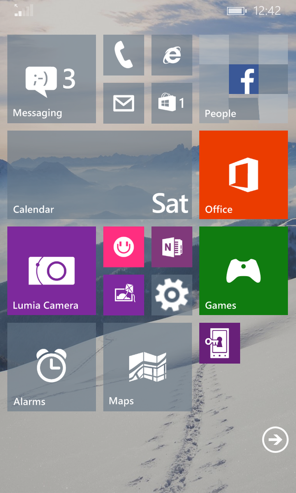 windows 8.1 hacks and tricks