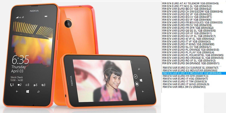 nokia-lumia-635-1-GB-RAM-ROMs