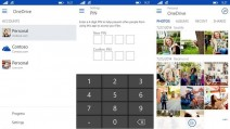rsz_onedrive_windows_phone_app
