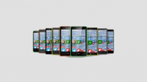 windows-10-for-phones