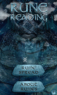 Rune Reading available for free for a limited time 8