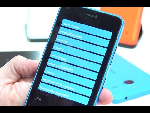 Only for new handsets? Windows Phone 8.1 GDR2 hacked onto the Samsung ATIV S 2