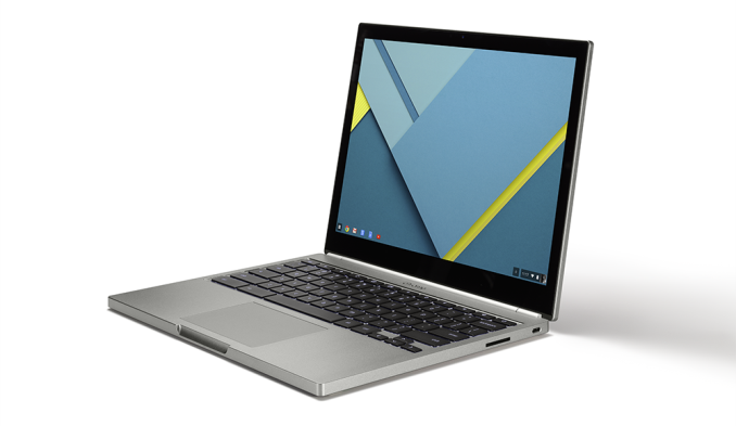 Google Hardware makes cuts to laptop and tablet development, cancels products