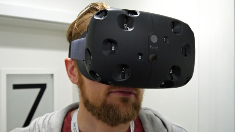 HTC Vive review (3)-970-80