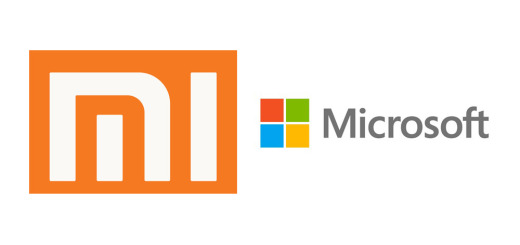 Image result for Microsoft and Xiaomi