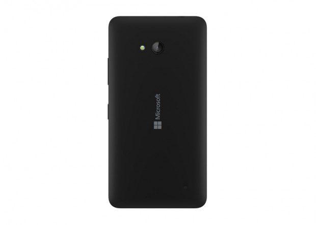 Lumia 640 4