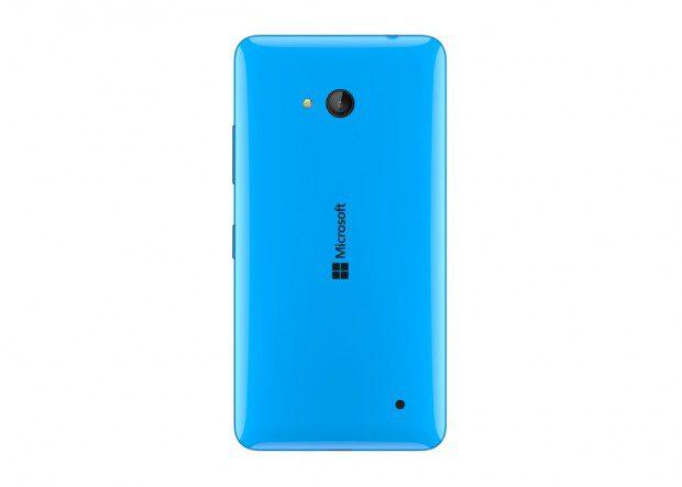 Lumia 640 6