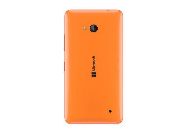 Lumia 640 7