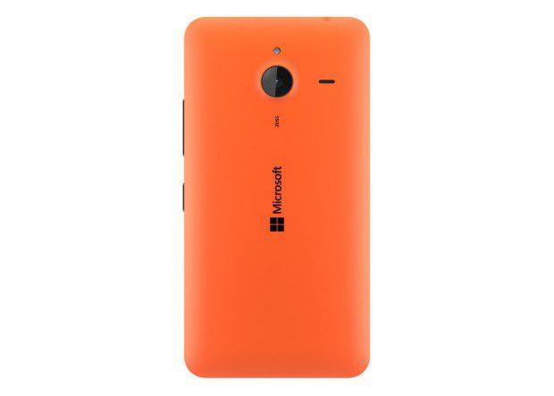 Lumia 640 XL 2