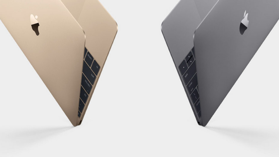 Apple offers free keyboard repair for busted keyboards on recent MacBooks and MacBook Pros 9