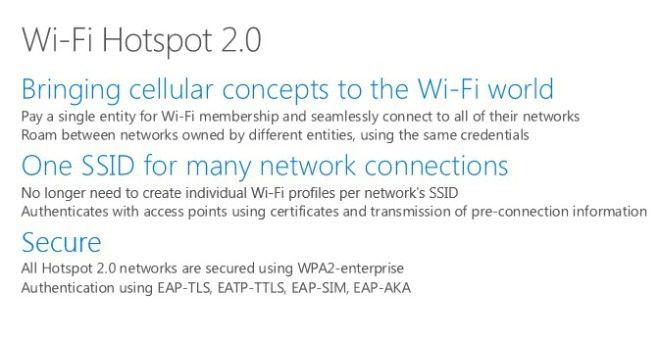 Wi-Fi-2.0