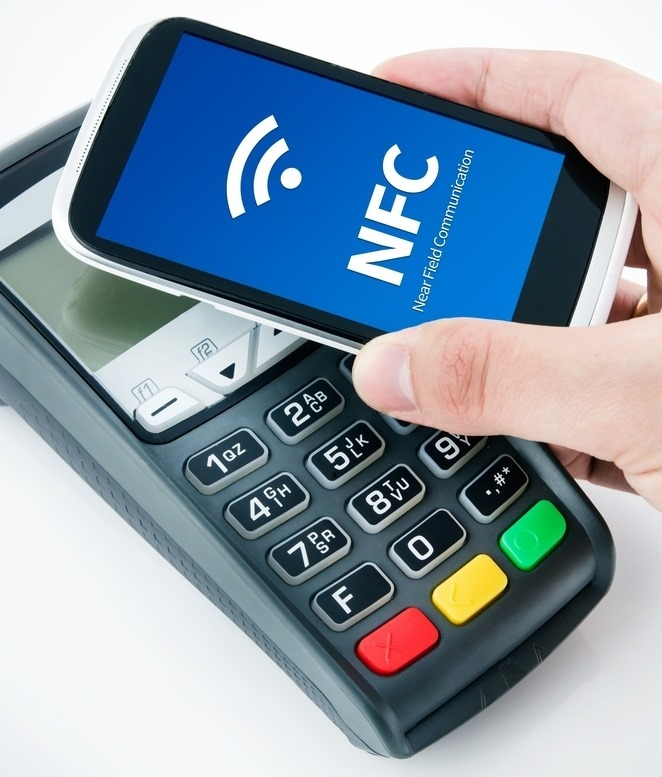 Banco do Brasil promise NFC payments for Windows Phone soon 10