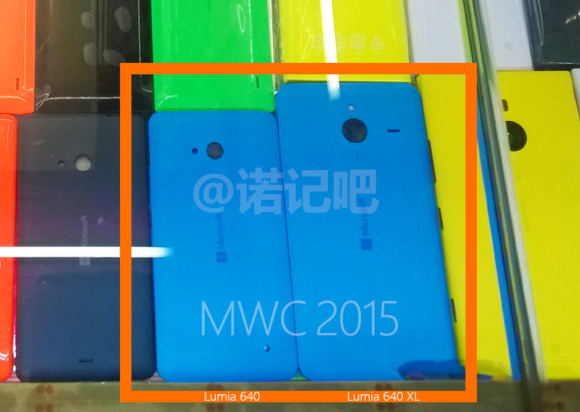 lumia-640-and-640-xl.png