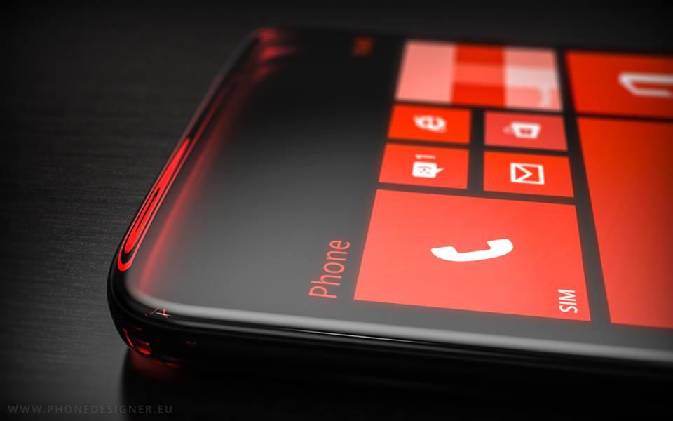 lumia 940 concept 4