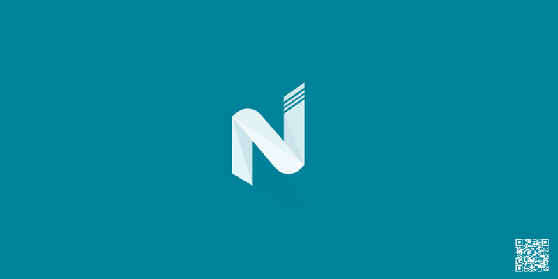 Nextgen Reader for Windows Phone gets update, now on sale 5