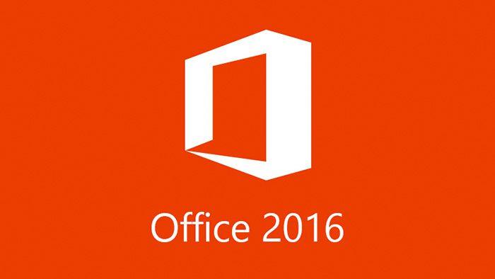 office_2016
