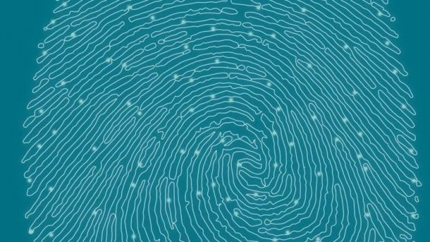 rsz_635608433985459029-sense-id-blue-fingerprint-blue-background
