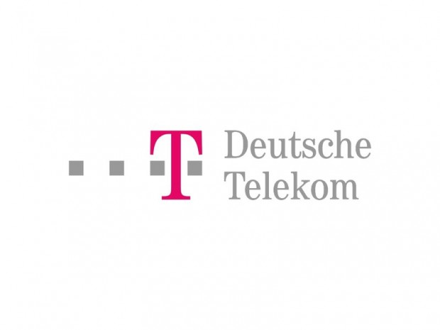 deutsche telekom and microsoft announces strategic partnership to expand and market microsoft. Black Bedroom Furniture Sets. Home Design Ideas