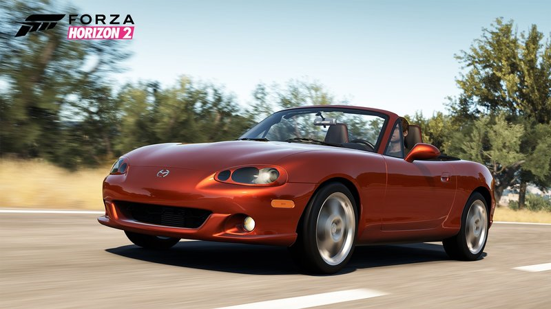 rsz_forza-horizon-2-introduces-2016-mazda-mx-5-miata-in-dlc-next-week-475666-3