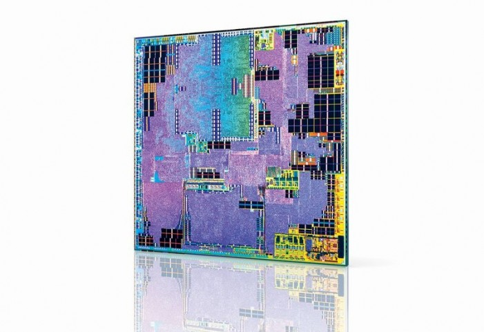 rsz_intel-atom-x3-chip-100570825-orig