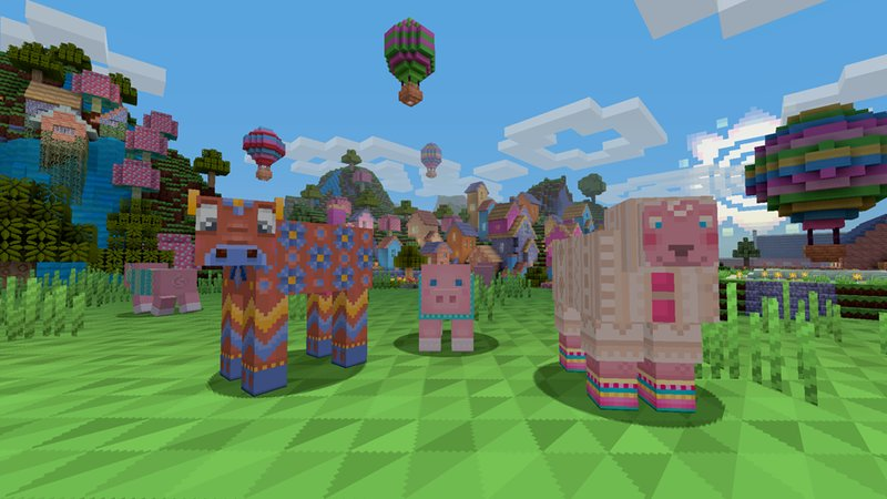 rsz_minecraft-pattern-texture-pack
