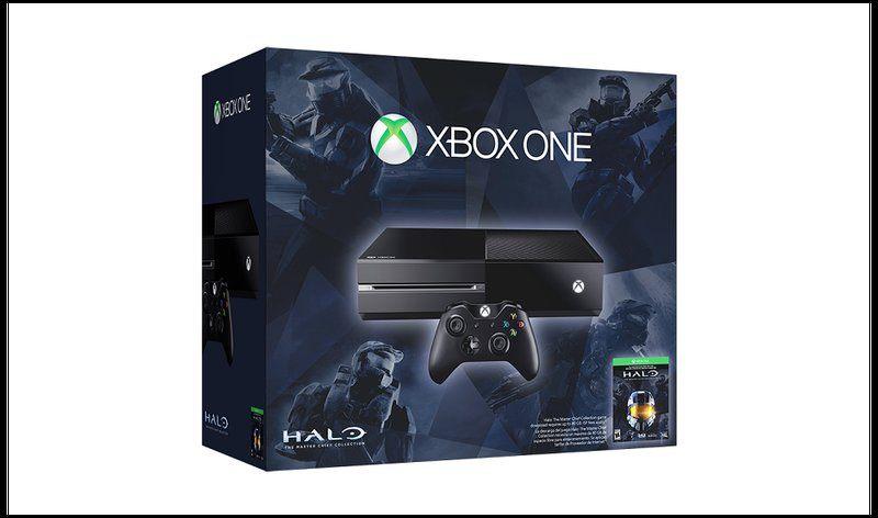 rsz_xboxone_console_halo