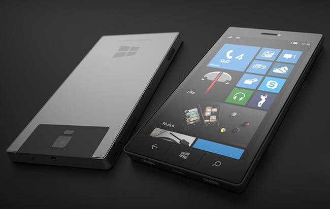 surface-windows-phone-concept_1.jpg