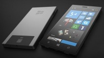 surface-windows-phone-concept_1_thumb.jpg